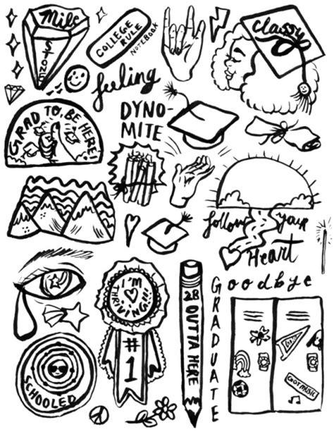 printable white stickers printable stickers tumblr