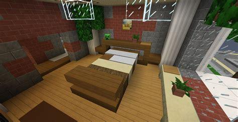 minecraft furniture bedroom wood inspired bedroom