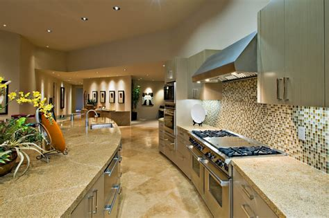 Coastal Kitchen Cabinets by 75 Kitchen Backsplash Ideas For 2018 Tile Glass Metal Etc