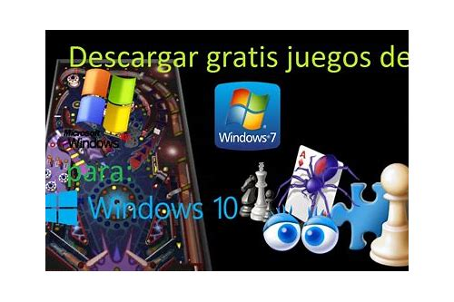 descargar de voz de windows 7