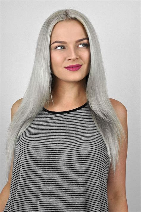 stripping hair color best 25 stripping hair colors ideas on can