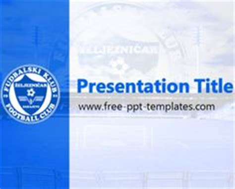 of manchester powerpoint template manchester united powerpoint template is a template