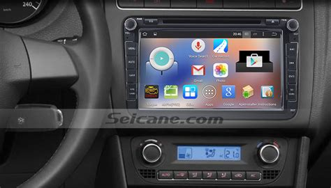 2010 volkswagen cc bluetooth audio how to upgrade a 2008 2013 vw volkswagen passat cc radio