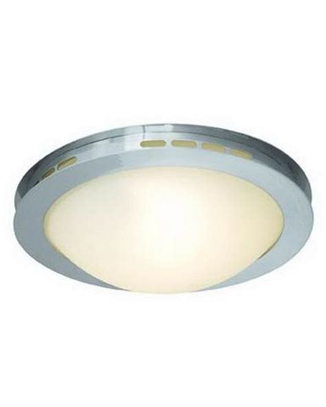 access lighting 50083 bsopl one light halogen flush