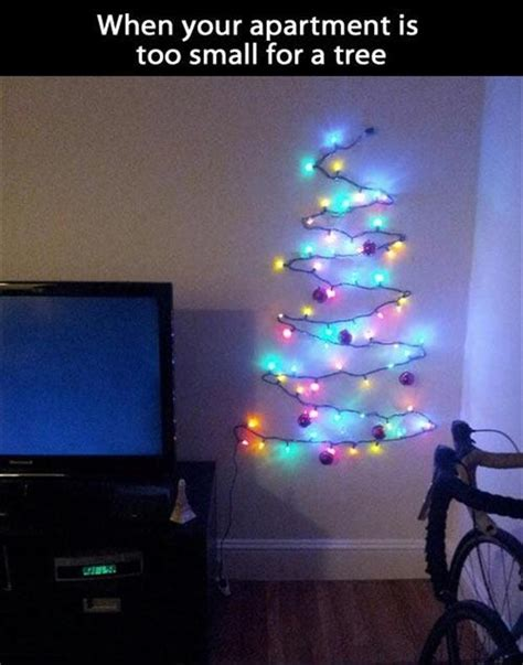 christmas decorations for a small apartment tree ideas for small apartment dump a day