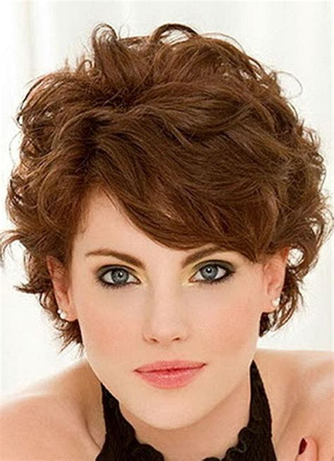 pin curl bangs for short hair best 25 fine curly hair ideas on pinterest short hair