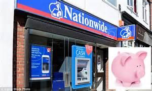nationwide bank savings nationwide adds eye catching 5 per cent regular savings