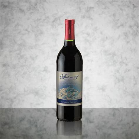cabernet color cabernet 750ml color label wines chagne