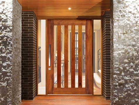corinthian front doors oversized pivot doors corinthian doors