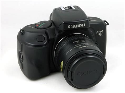 canon eos 750 (1988): steve h: galleries: digital