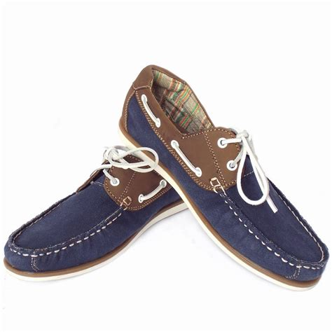 mens canvas slippers chatham marine mastway s canvas boat shoes in navy