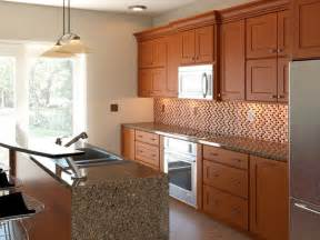 one wall kitchen designs with an island one wall kitchen with sink in island kitchen remodeling