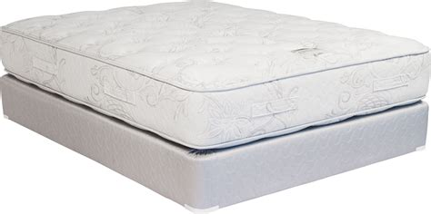capitol bedding capitol bedding firmandsoftcomfortplush capitol bedding