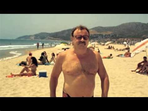 southern comfort advert man 17 things you didn t know about southern comfort