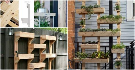 how to make a living wall garden how to make a living wall usefuldiy