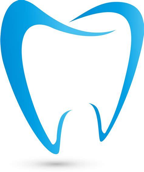 clipart logo teeth clipart logo pencil and in color teeth clipart logo