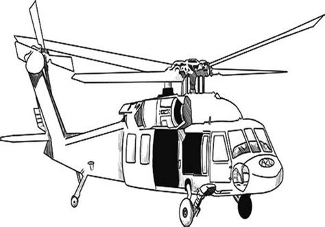huey helicopter coloring page apache helicopter coloring pages grig3 org
