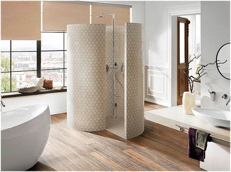 duschwanne ebenerdig duschtasse ebenerdig traumbad mit ebenerdiger duschkabine
