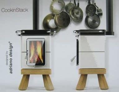 Stack Ofen by Ofen Sortiment Ofen Lepke Sch 246 Ne Kamin 246 Fen Gibt 180 S Bei