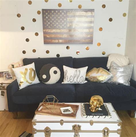 dorm room living living room dorm room decor room goals couch dorm room