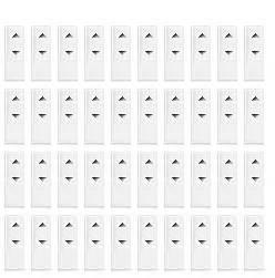 grid layout vaadin java vaadin image in gridlayout resizing stack overflow
