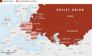 russia map before soviet union latvia s ex president we to worry about russia parallels npr
