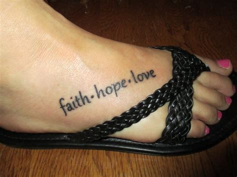 love tattoo new 17 best images about faith hope love tattoos on pinterest