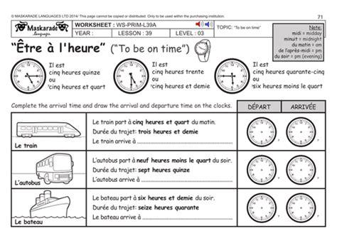 pattern recognition ks3 time worksheets 187 time worksheets ks3 free printable