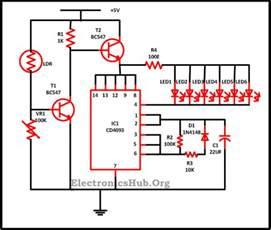 c9 led christmas light wiring diagram get free image