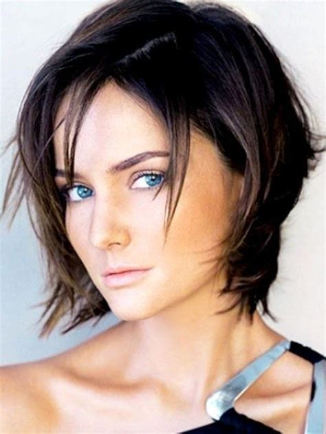 not a short haircut but too pretty not to save 218 esy 19 most popular bob hairstyles in 2014