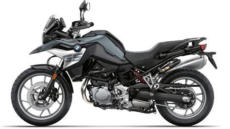 southern california bmw dealers 2019 bmw f 750 gs southern california bmw motorcycle dealers