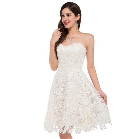 Vintage Ivory Wedding Dresses by Beautiful Ivory Vintage Lace Wedding Dress