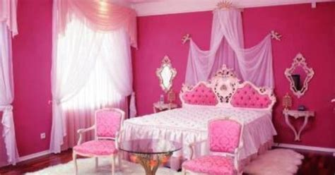 juicy couture bedroom juicy couture bedroom why not room decor pinterest