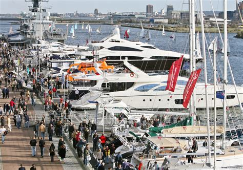 boat show london london boat show travel licensed london taxi