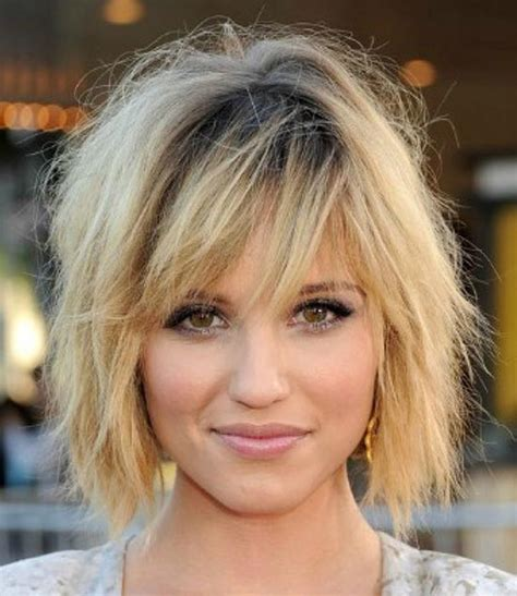 hairstyles messy bob 26 popular messy bob haircuts you may love to try