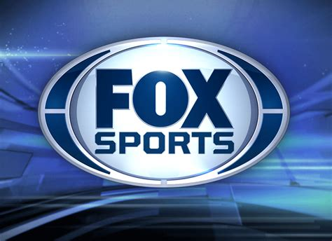 fox sports coupons