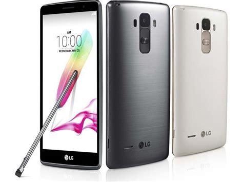 Handphone Lg G4 Stylus H635 Lg G4 Stylus H635 Notebookcheck Net External Reviews
