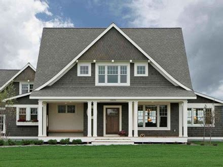 garrison style house cape cod style house floor plans french country house exteriors cape cod exterior house