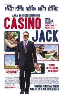 film elsa dan jack bahasa indonesia casino jack wikipedia bahasa indonesia ensiklopedia bebas