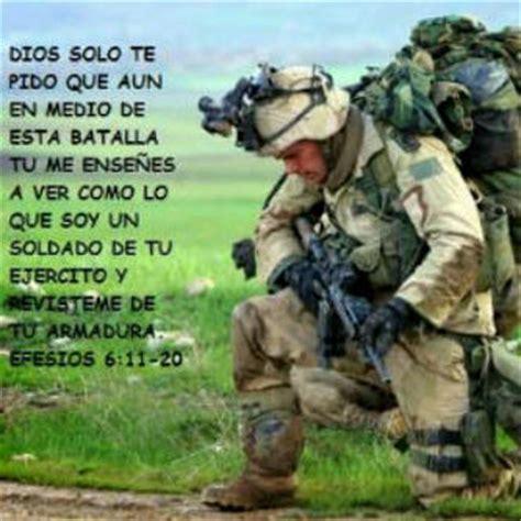 imagenes de militares orando un poeta militar unpoetamilitar twitter