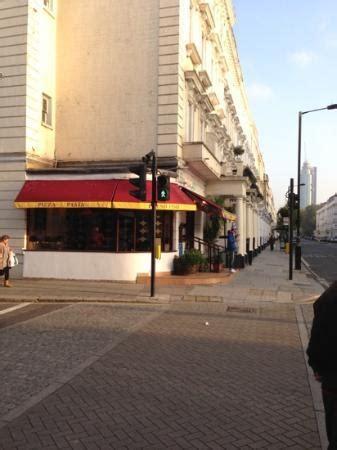 o sole mio 35 belgrave road victoria london sw1v 2bb o sole mio londra recensioni numero di telefono foto