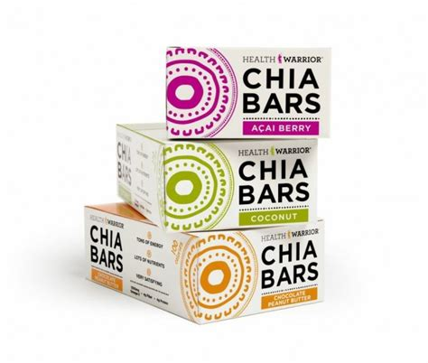 Healthy Seed Bar chia strawberry and raspberry mint popsicles