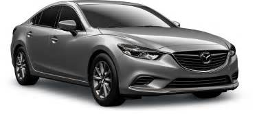 2017 mazda6 midsize sedan mazda canada