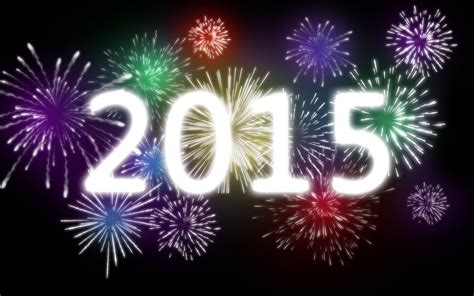 new year 2015 fireworks colorful fireworks 2015 new year images