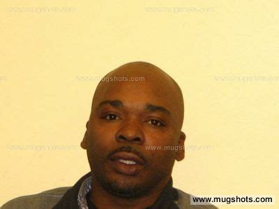 Arrest Records Cuyahoga County Ohio Travis L Mugshot Travis L Arrest Cuyahoga County Oh