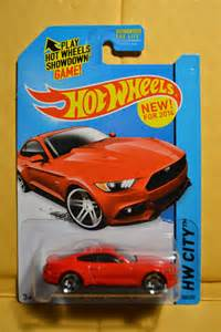 Hot Wheels Pikis 2015   2017   2018 Best Cars Reviews