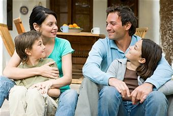 imagenes de la familia ensamblada connexio 191 qu 233 es una familia ensamblada