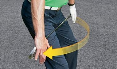 make them hips swing your hips and your swing article tpi