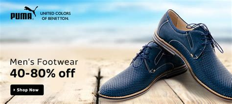 flipkart coupon flat 40 80 s footwear