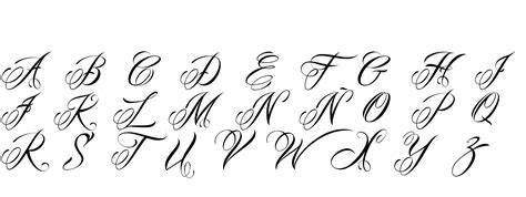 png tattoos n i alphabet design create a tattoo design free